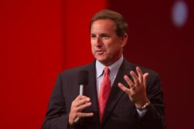 Mark Hurd (wikipedia)