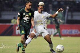 Liga Indonesia Musim Baru Kemungkinan Digelar Setelah Lebaran