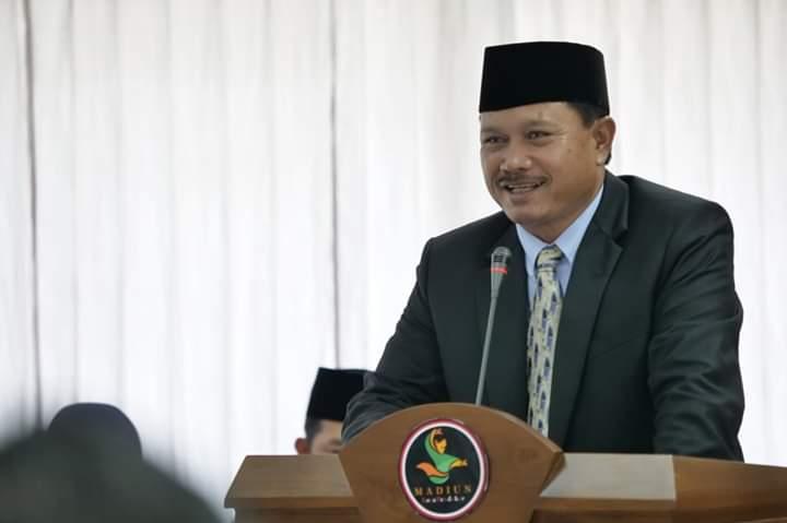 Tak Ikut Adiwiyata, Kepala Sekolah Di Kota Madiun Bakal Dicopot