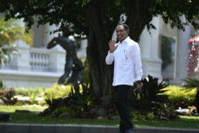 Pembukaan Piala Dunia U-20 2021 di Indonesia Tanpa Acara Gemerlap