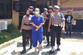 Polisi Solo Kembali Periksa Korban Arisan Fiktif, Ada Perkembangan?