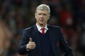 Resmi! UEFA Hapuskan Aturan Gol Tandang