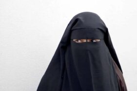 PBNU: Crosshijaber Langgar Syariat Islam