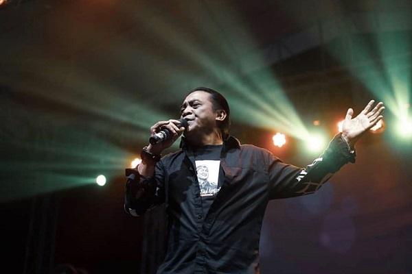 Arti Lirik Lagu Ambyar Didi Kempot Bisa Bikin Ambyar Beneran