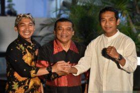 Didi Kempot Janjikan Lagu Wisata Batang