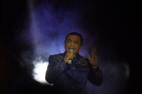 Kakak Didi Kempot: Yan Vellia Jangan Berkunjung ke Rumah Istri Pertama Dulu