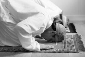 Pengin Doa Dikabulkan? Baca Doa Setiap Rabu di Waktu Ini!