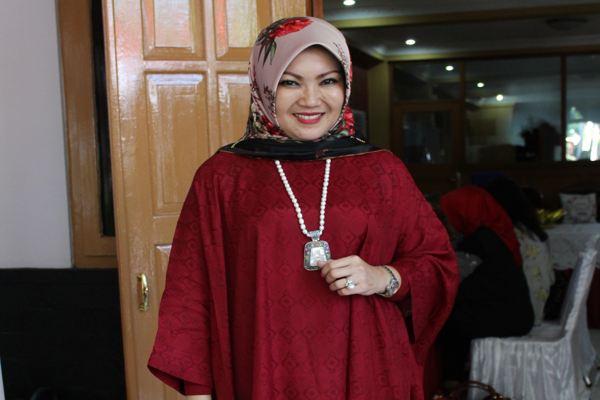 Gerindra Buka Peluang Usung Calon Penantang Sri Mulyani di Pilkada Klaten