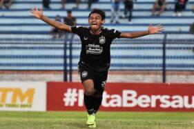 PSIS Semarang Ingin Ulang Sukses di Maguwoharjo