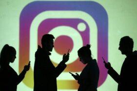 Demi Penyederhanaan, Fitur Following Hilang dari Instagram