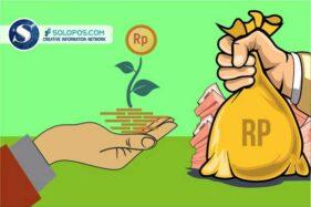 Tanam US$1,92 M, Jepang Dominasi Modal Asing di Jateng