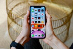 Pabrik Foxconn Mulai Rekrut Pekerja, Iphone 12 Segera Diproduksi?