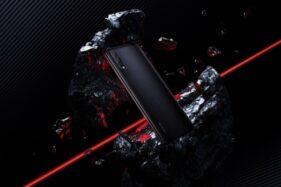 Vivo Iqoo Neo 855 Diluncurkan 24 Oktober, Ini Spesifikasinya