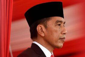 Fahri Hamzah Ungkap Kelemahan Jokowi: Dia Tak Tertarik Ide Besar!