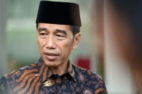 Gaungkan Pancasila ke Anak Muda, Presiden Jokowi Siap Gandeng Didi Kempot