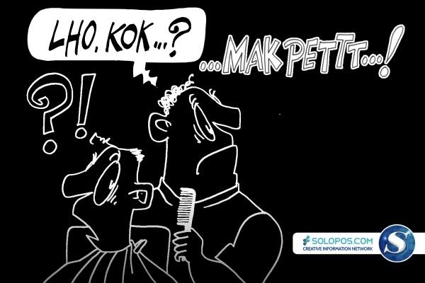 Jadwal Pemadaman Listrik Karanganyar dan Klaten Hari Ini, Rabu (22/9/2021)