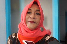 Kepala Dispertan Mojokerto Suliestyawati. (detik.com)