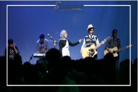 MMTC Jogja Gelar Konser Musik Tradisional 13 Oktober 2019