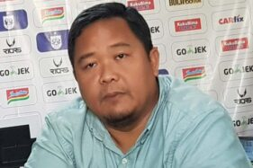 Liga 1 Dibatalkan, Pemain PSIS Semarang Diliburkan