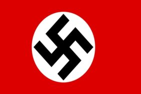 Berkibar di Australia, Bendera Nazi Dianggap Menjijikkan