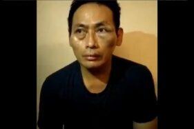 Penganiayaan Ninoy Karundeng: Polisi Periksa Sekjen PA 212, 11 Orang Jadi Tersangka