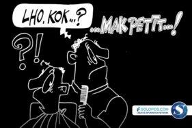 Catat! Jadwal Pemadaman Listrik di Sragen, Selasa (14/3/2020)