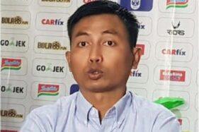 PSIS Semarang Jamu PSS Sleman di Maguwoharjo, Mengapa Bukan Magelang?