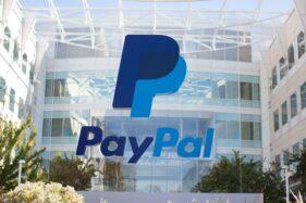 Paypal Enggan Dukung Uang Kripto Facebook Libra