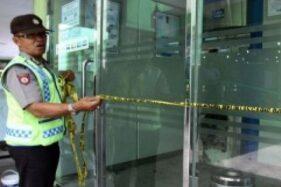 Bank Jateng Klaten Siap Kembalikan Uang Nasabah Korban Skimming