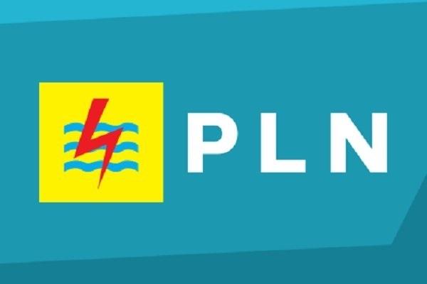 PLN Tegaskan Tarif Listrik Tidak Naik Selama Pandemi Covid-19