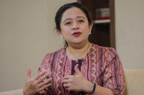 Netizen Pertanyakan Gelar Doktor HC Undip untuk Puan Maharani
