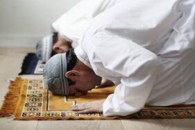 Abaikan SE Pemkab, Warga Sukoharjo Akan Gelar Salat Id Berjamaah Di Masjid Kampung