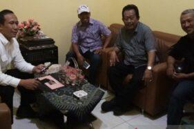 FPI Ingatkan Wali Kota Semarang Tak Hanya Formalitas Tutup Sunan Kuning