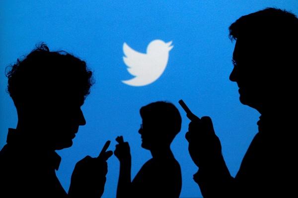 Analis: Netizen Indonesia Suka Cari Bokep di Twitter, Ini Datanya