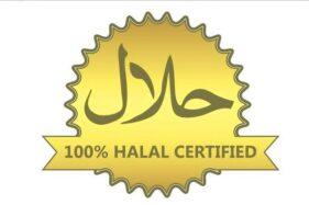 Mulai Besok, Semua Produk Indonesia Wajib Bersertifikat Halal Kemenag