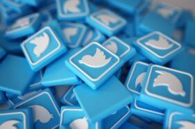 Twitter Hapus 20.000 Akun Palsu Diduga Terkait Pemerintah