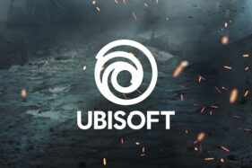 Ubisoft. (Polygon)