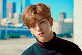 K-Pop: Woojin Resmi Mundur dari Stray Kids, Ini Alasannya
