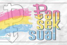 Infografis Panseksual (Whisnupaksa)