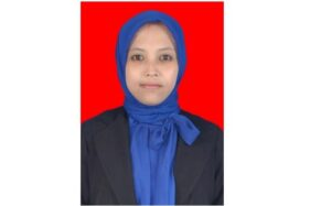 Rina Susi Cahyawati/Istimewa