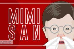 Infografis Mimisan (Solopos/Whisnupaksa)