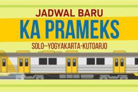 Infografis Jadwal KA Prameks (Solopos/Whisnupaksa)
