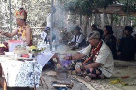 Kronologi Pembubaran Ritual Hindu Odalan di Bantul: Teriakan Warga di Tengah Doa