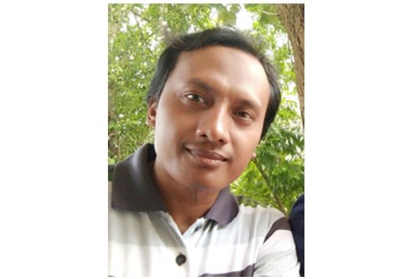 Wakhid Syamsudin/Istimewa