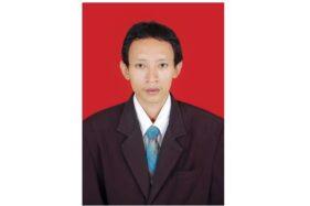 Ahmad Ubaidillah/Istimewa