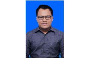 Christianto Dedy Setyawan/Istimewa
