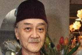 Eyang Subur. (Youtube)