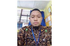 Fitria Ariyanto/Istimewa
