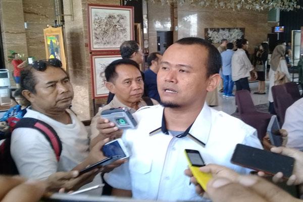 DPRD Jateng Soroti Minimnya APBD untuk Lingkungan, Hanya Rp16,7 M