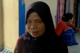 Sambil Tunjuk Calon Mantu, Ibu Korban Kecelakaan Cipali Ungkap Anaknya Menikah Tahun Depan